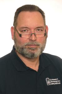 Mike Müller Gardinen Sonnenschutz